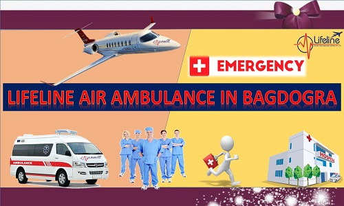 This image has an empty alt attribute; its file name is air-ambulance-from-bagdogra-1.jpg